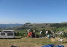 camping-barette